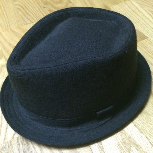 Top Hat by H&M