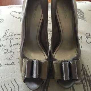 Nine West Ladies Heels - Brand New