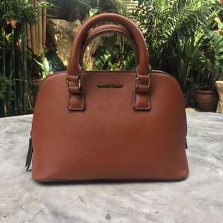 Original Mango Bag