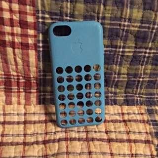 5c Case
