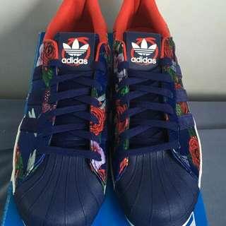 Adidas Superstars RITA ORA COLLECTION
