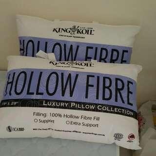King Koil Pillow