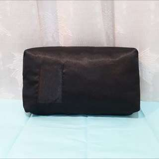 Channel Stuffer/Bag Pillow/Cushion