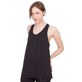 Alexander Wang x H&M Tank Top Black size XS