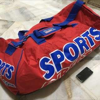 Jumbo Multipurpose SportsDirect Bag For Sale