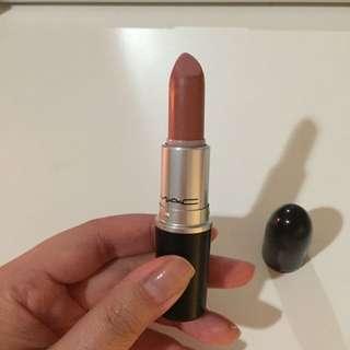 Mac Lipsticks Honey Love
