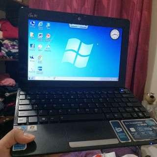 Acer Eee PC