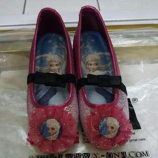 降~全新女孩童鞋(含運)