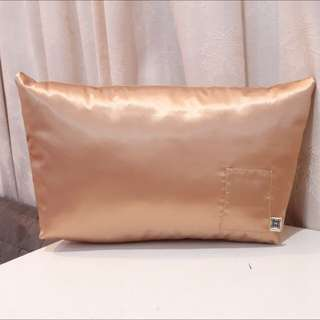 Bagpillow For Prada