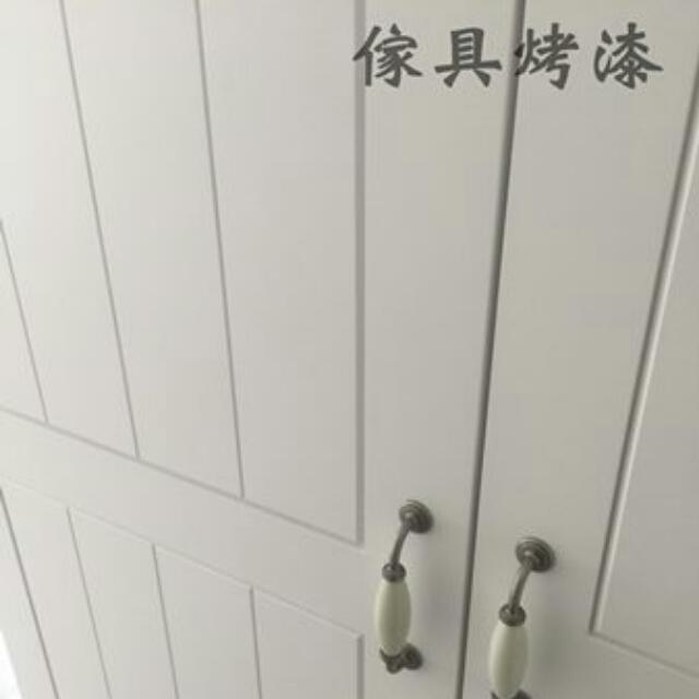 免費估價 高屏區 油漆 粉刷 烤漆 噴漆 壁癌