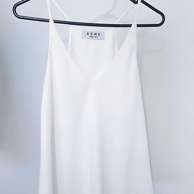 ACHE Cami (Size 6)