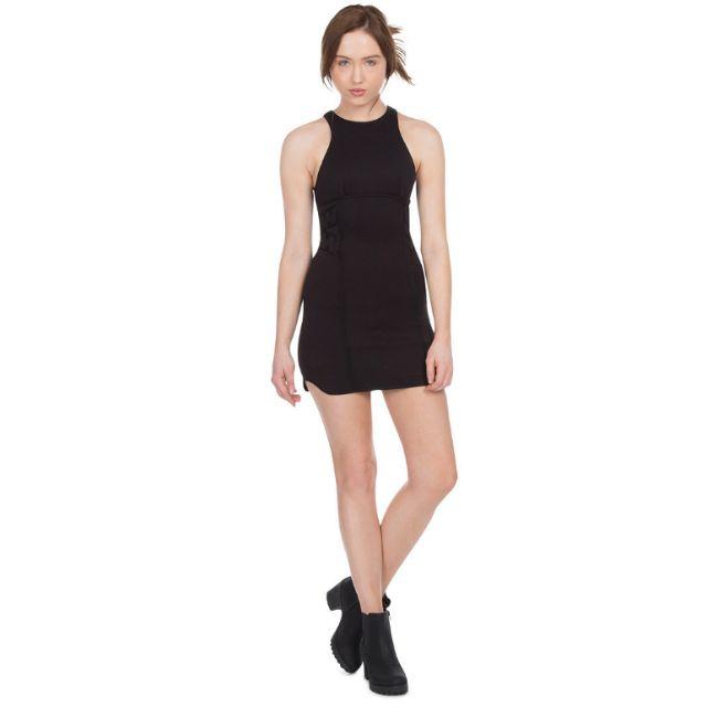 Alexander Wang x H&M Scuba Dress size S