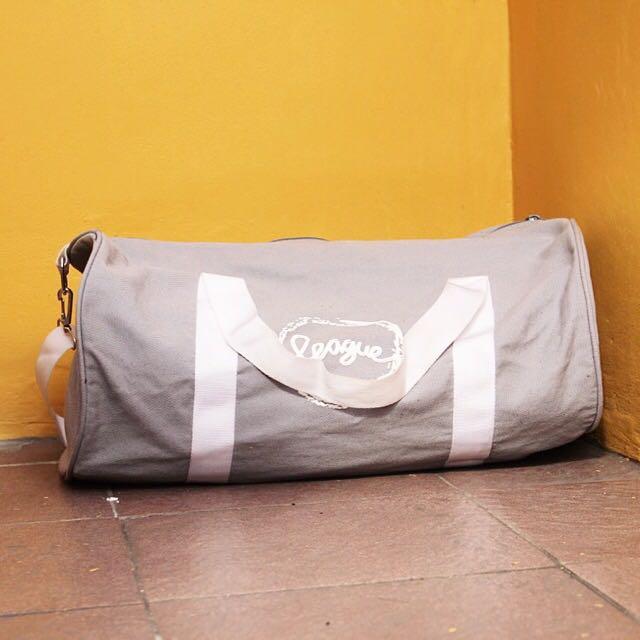 LEAGUE: Sport/Gym Bag