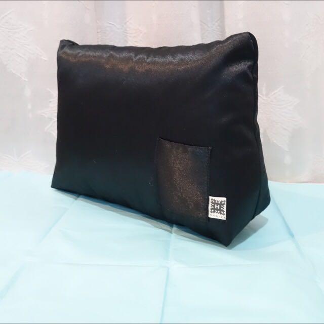 Bag Pillow For Louis Vuitton