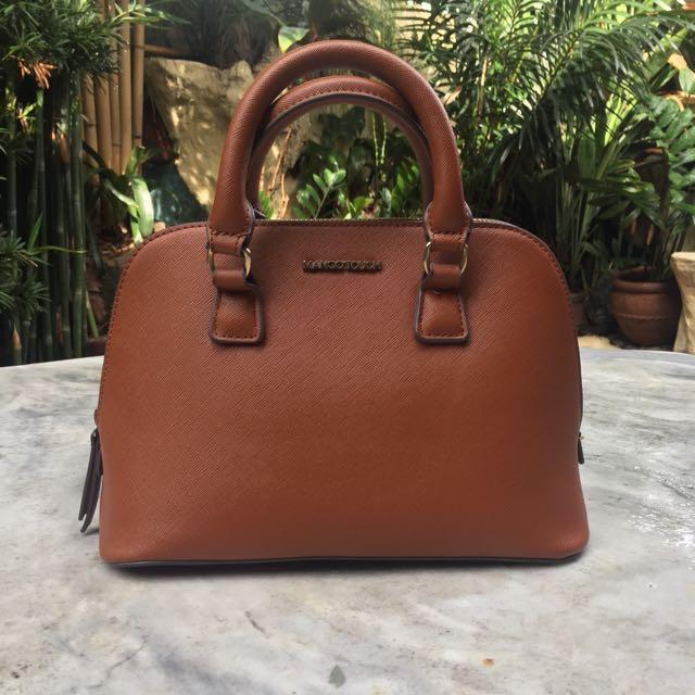 Original Mango Bag
