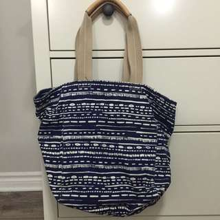 Summer Bag - Gap