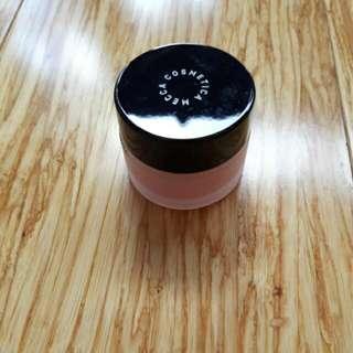 Mecca Cosmetica Lip Balm
