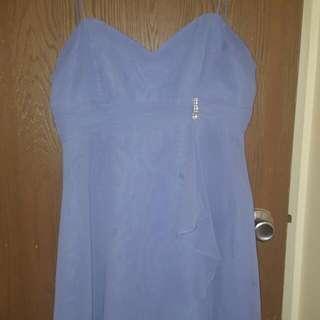 Dresses, Size Large/12