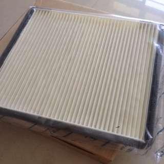 Hyundai ELANTRA Aircon filter New