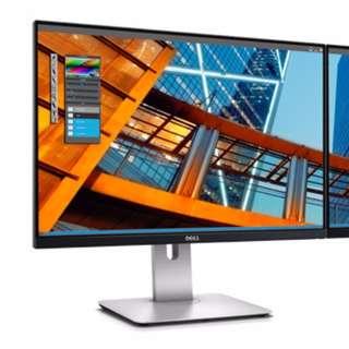 Desktop PC Rig
