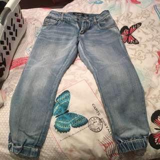 Jay Jays 'the Jogger' Jeans