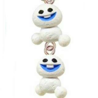 Frozen 冰雪奇緣 雪寶 小雪人