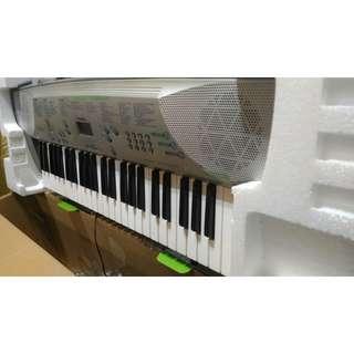 CASIO(卡西歐) CTK-230 電子琴