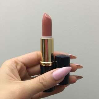 Estée Lauder Signature Lipstick