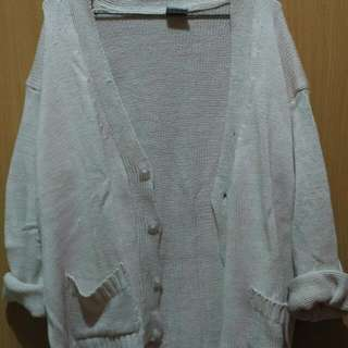 Knite Outer