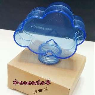 【全新】雲朵撒水器灑水器