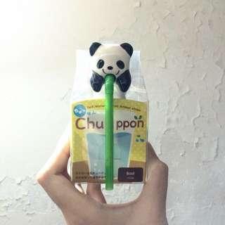 熊貓羅勒 免打理小盆栽