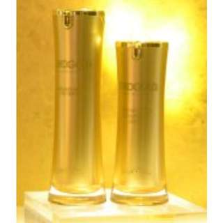 全新 美國OROGOLD 24K純金抗衰老眼部精華素 / 24K Exclusive Anti-aging Eye Serum