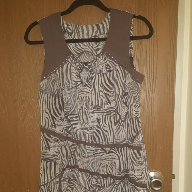 Dresses SIZE L or 12