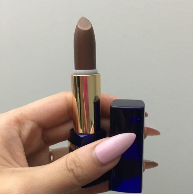 PENDING Estée Lauder Electric Intense LipCreme