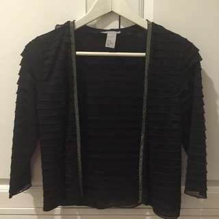 H&M Outer