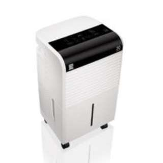 WANTED Dehumidifier