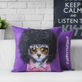 Modern Fancy Cushion Covers Home Decor