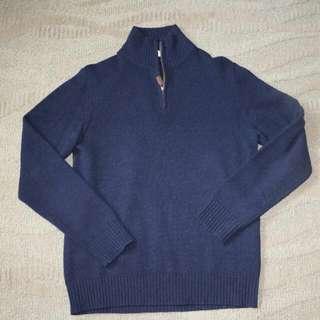 J Crew Sweater (Wool)