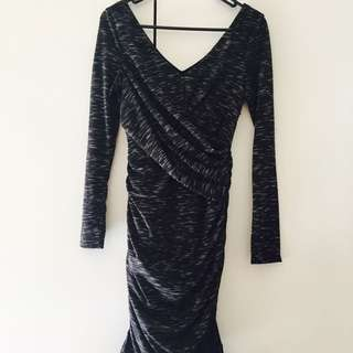 Forever New Dress size 4