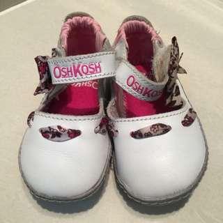 Osh Kosh (Toddler)(Girls)