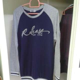 pre loved Sweatshirt