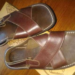 法蘭斯原創手工鞋