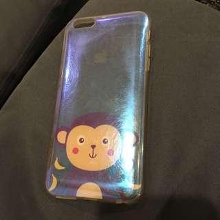 iphone6s plus case