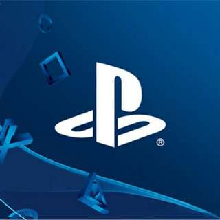 WANTED:PS4 Games