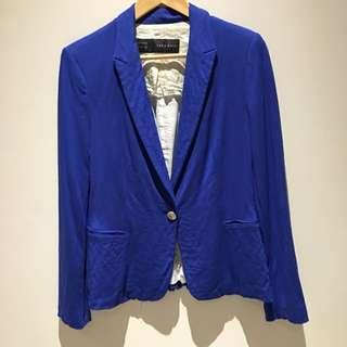 Zara Vest - Size L