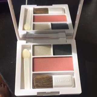 Clinique Make Up Palette