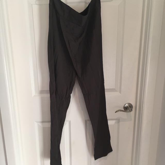 Kookai Pants Size 38