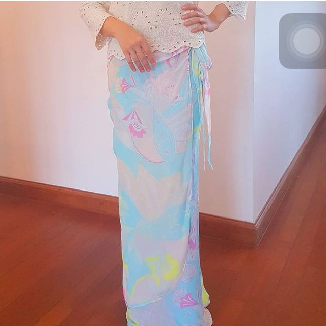 Looking For Mimpikita Eden Skirt