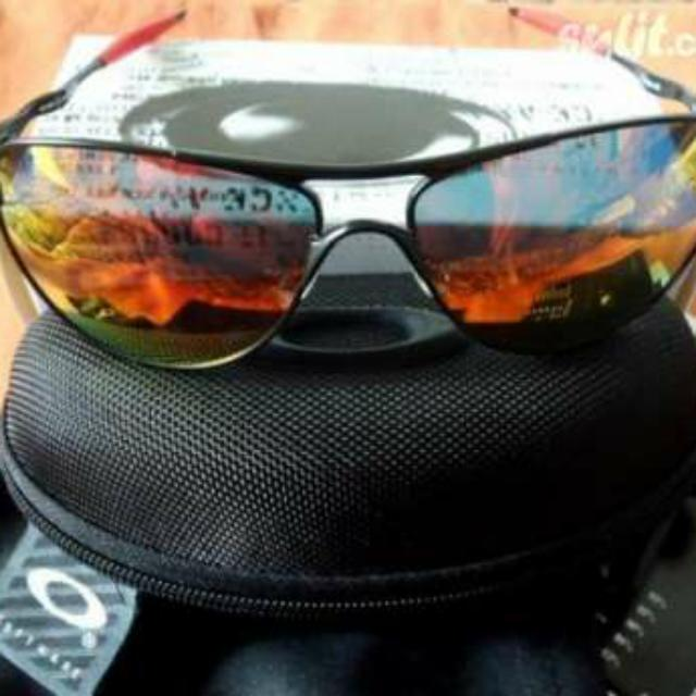 f5419450a45 Home · Men s Fashion · Accessories · Eyewear   Sunglasses. photo photo ...