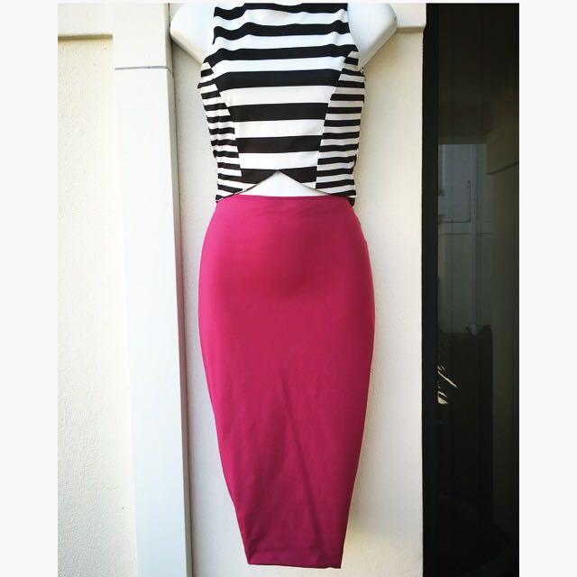Size 2 KOOKAI Skirt